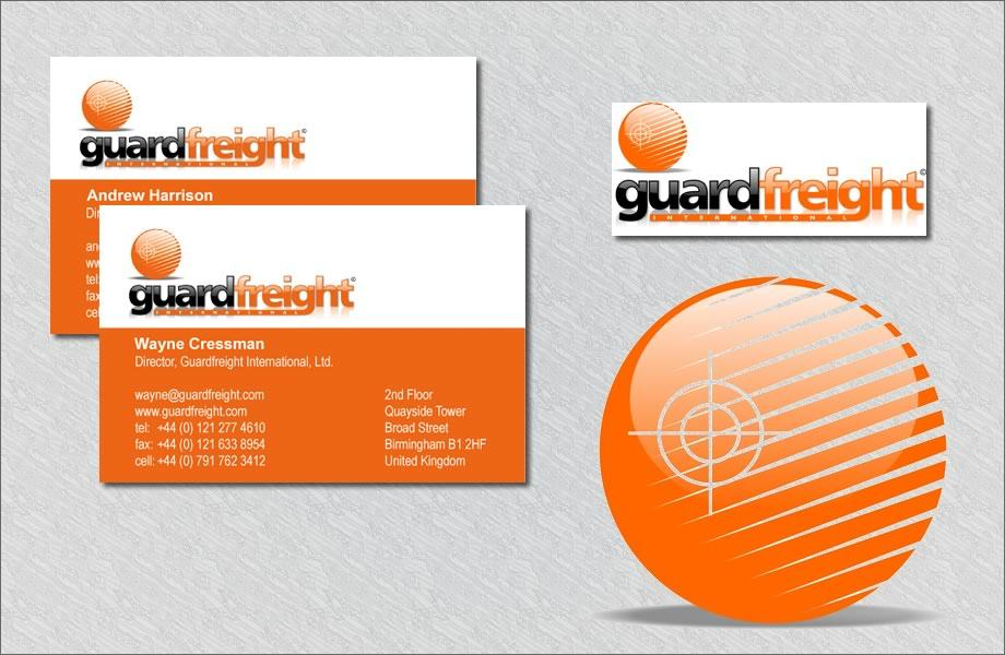 Brand-Guardfreight