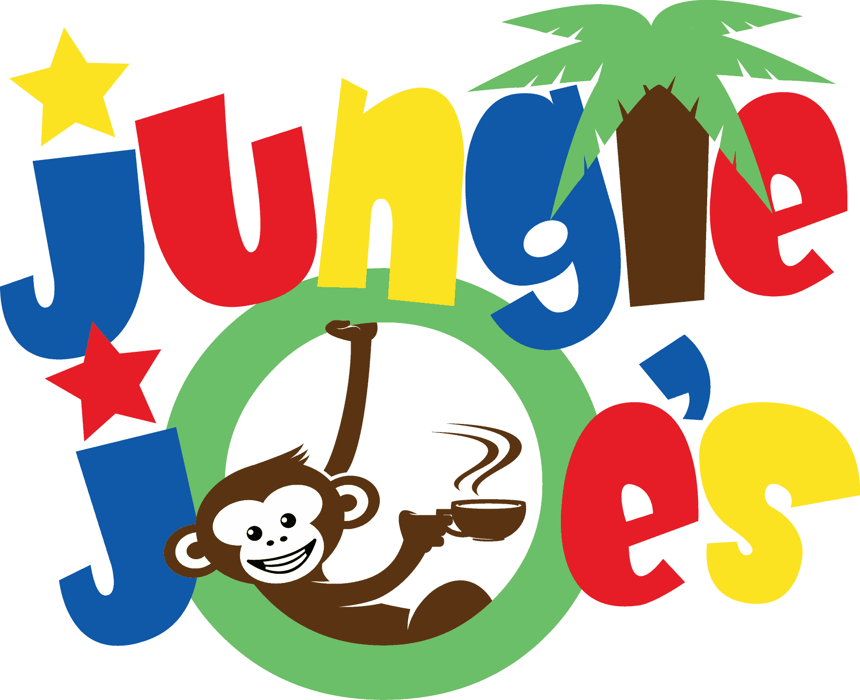 JungleJoes-LogoDesign-Final