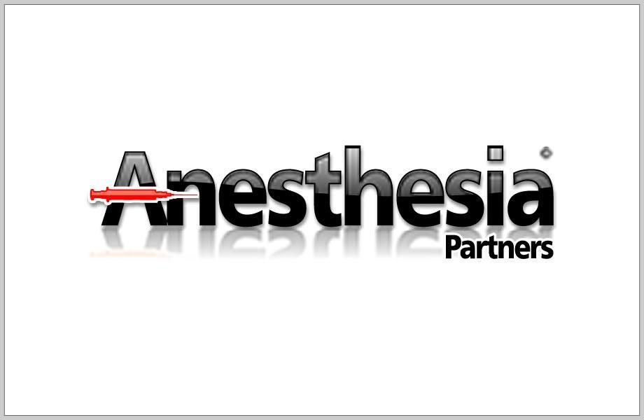 Logo-Anesthesia-Partners