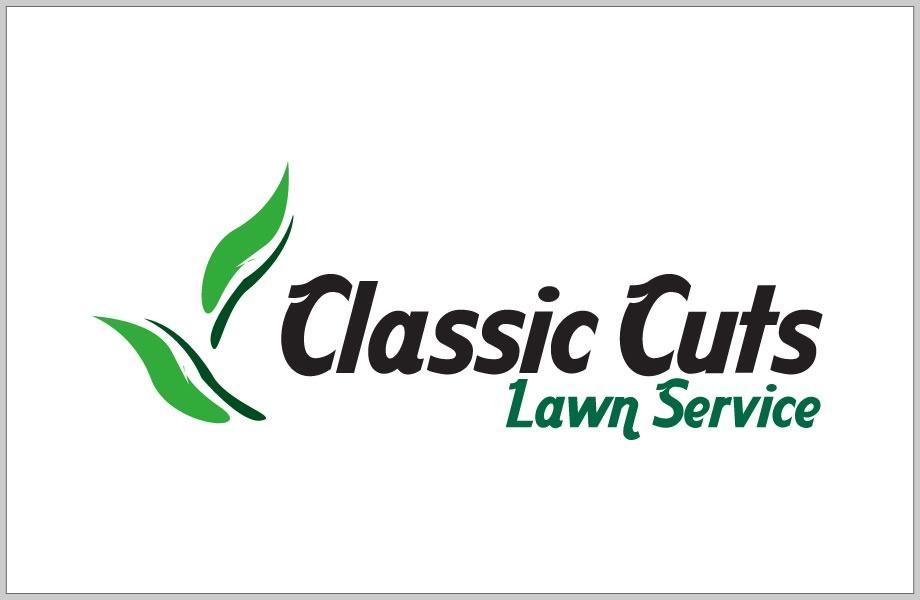 Logo-Classic-Cuts