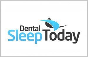 Dental Sleep Today Logo