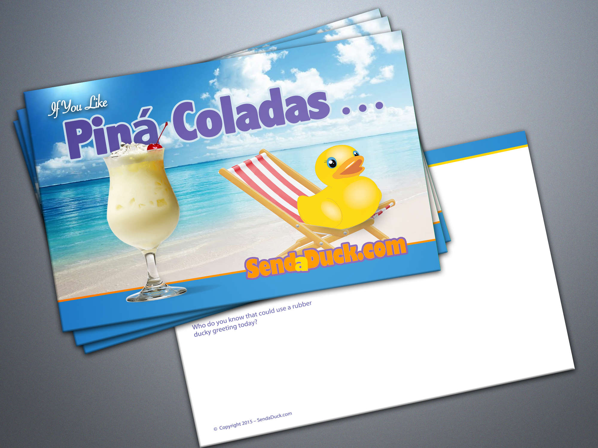 postcard-printing-send-a-duck