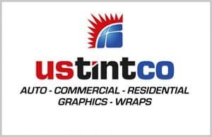 Professional Logo Design – Martin UAV