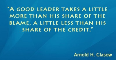 Quote of the Day by Portside Marketing