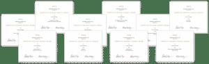 Graphic Design & Web Design Awards 2013