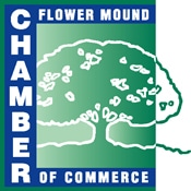 Flower Mound Chamber of Commerce