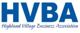Highland Villahe Business Association