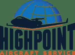 Highpoint Aircraft Services