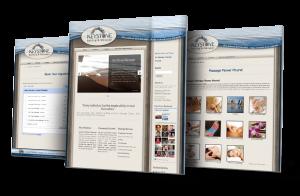 KeystoneMassageTherapy_Website_920x600