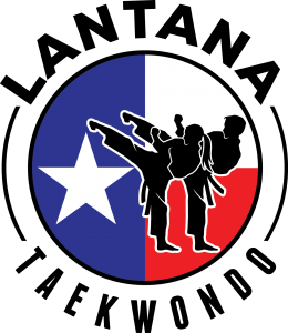 Price Texas Logo Design