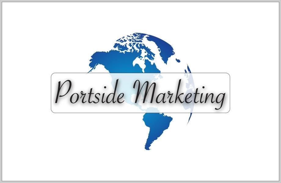 Logo-Portside