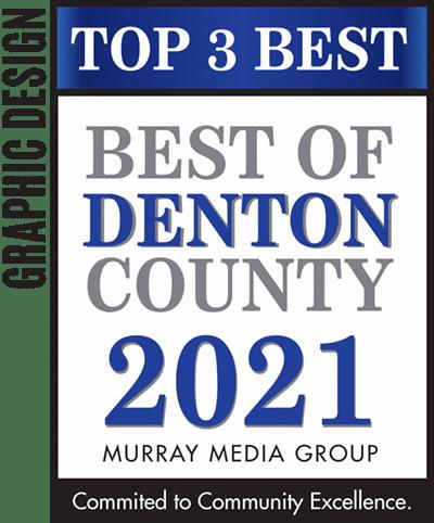 2021 Top 3 Best Graphic Design