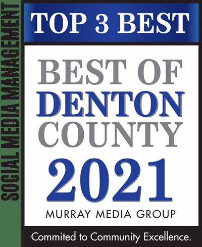 2021 Top 3 Best Social Media Management