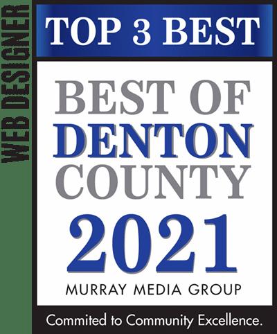 2021 Top 3 Best Web Designer