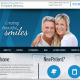 Dental Website Design Coppell Texas