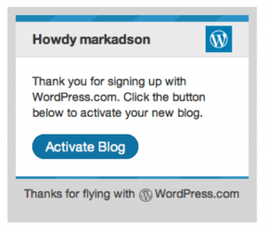 activate-blog