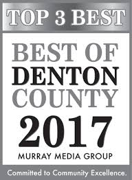 best-of-denton-wen-design-2017