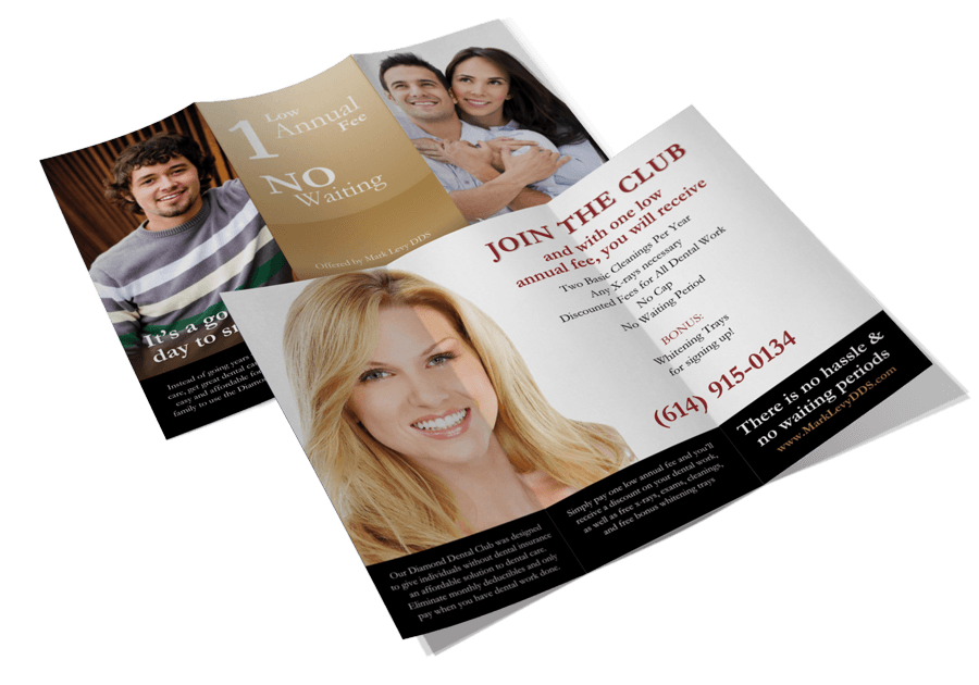 brochure-printing-trifold-levy