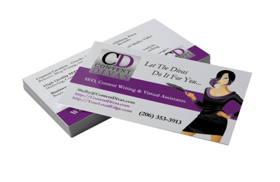 Business Card Printing Dallas Caroleandellie Com