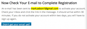 check-your-email
