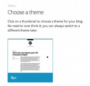choose-theme