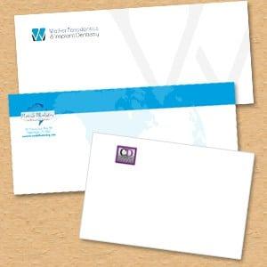 envelopes-small