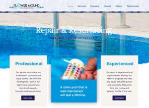 Web design tips - website design tips