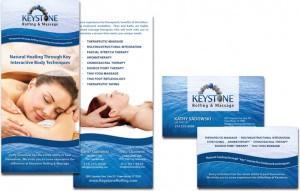 keystone_business_package