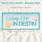 marry-me-in-destin-website-design