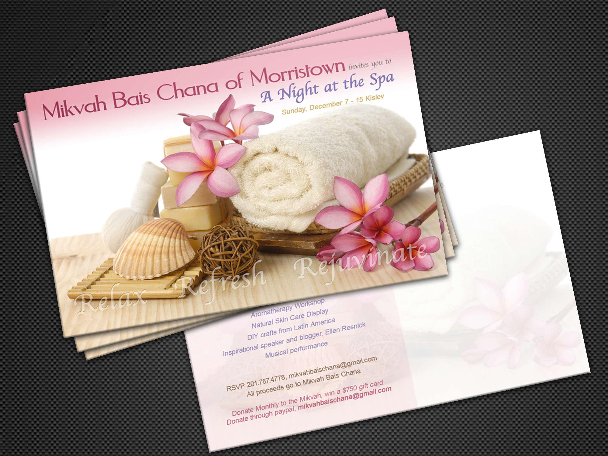 postcard-printing-spa