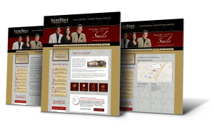Southlake Texas Website Design