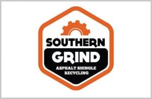 Southern Grind Logo Design