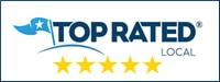 Top Rated Local Marketing Company