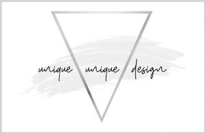 Unique Unique Logo Design Highland Village